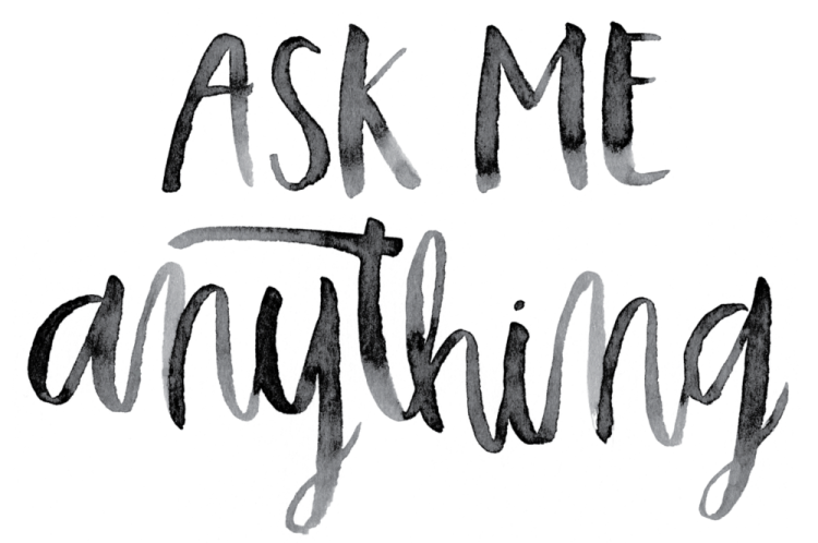 ask+me+anything+graphic+design+creative+advice